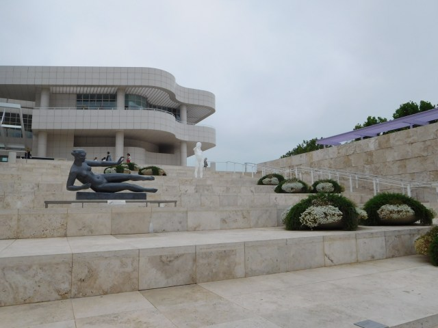 the getty_14