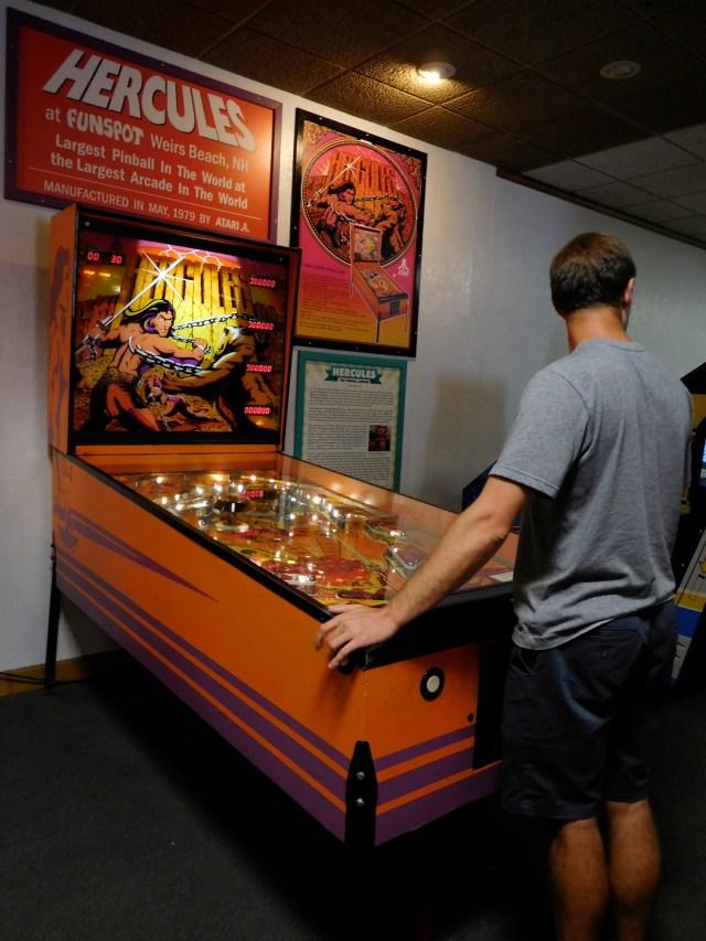 american classic arcade museum 7