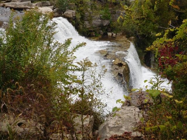 Chittenango-Falls-state-Park-12