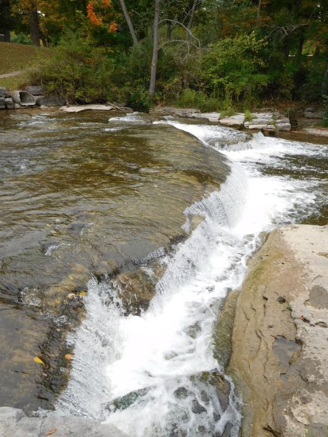 Chittenango-Falls-state-Park-14