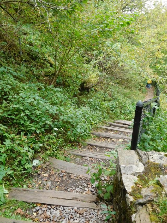 Chittenango-Falls-state-Park-5