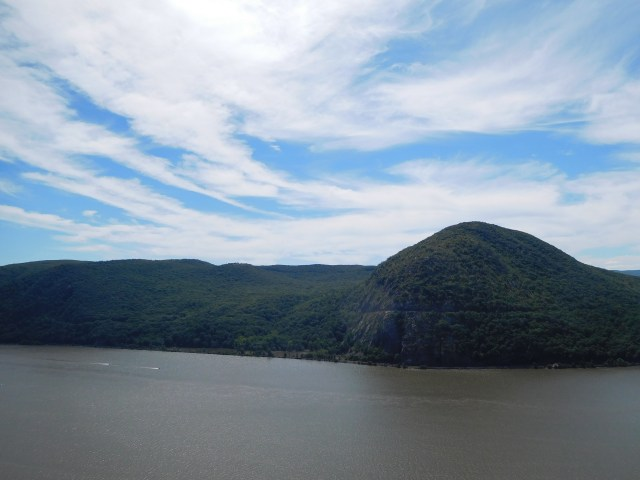 breakneck ridge 2