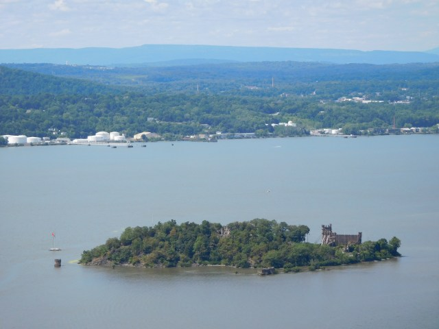 breakneck ridge 5