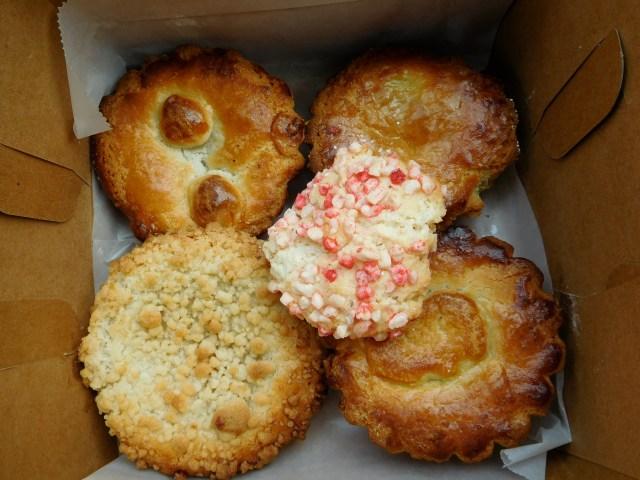 florentine_pastry_shop_utica_3
