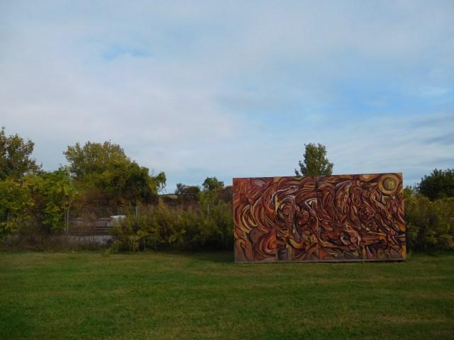 lipe art park syracuse 2