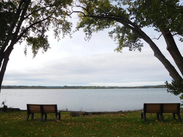 onondaga lake park 1