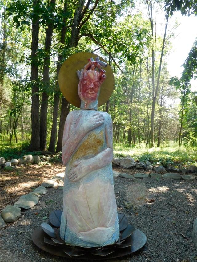 unison_arts_sculpture_park_10