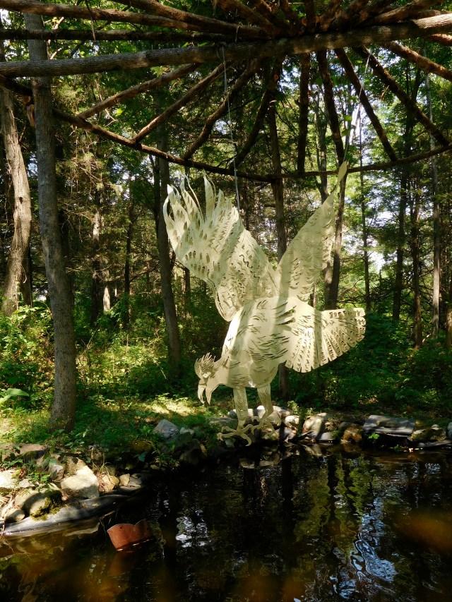 unison_arts_sculpture_park_2