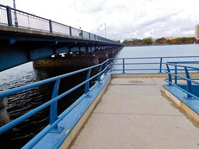 Charles_River_Esplanade_1