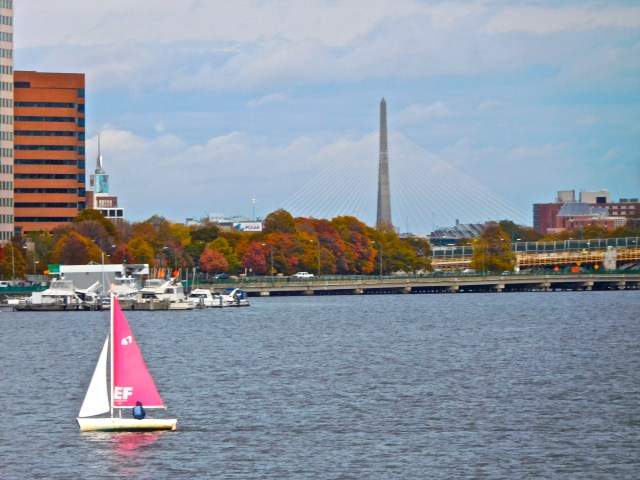 harvard_bridge_3