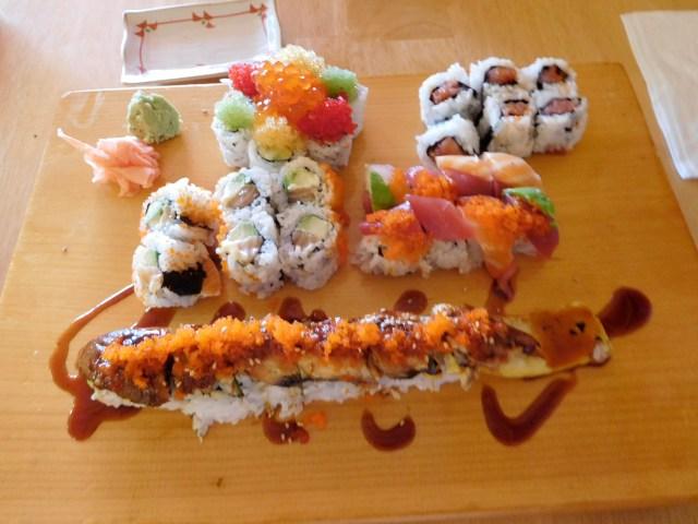 yoshi_sushi_