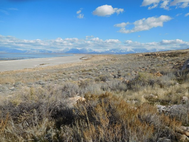 antelope_island_state_park_2