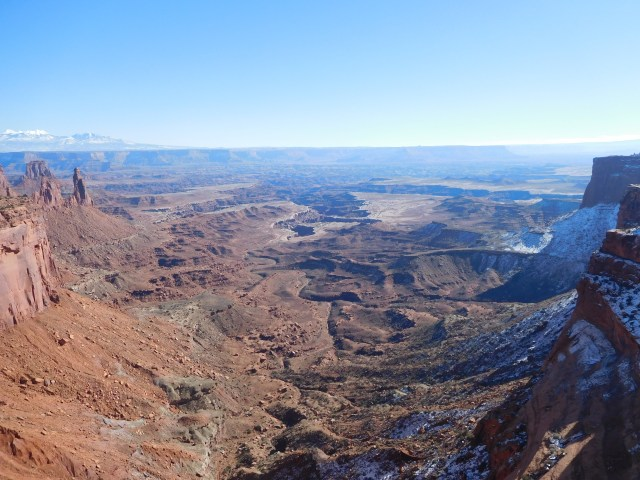 canyonlands_national_park_mesa_arch_2