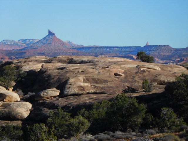 canyonlands_national_park_needles_slick_rock_2