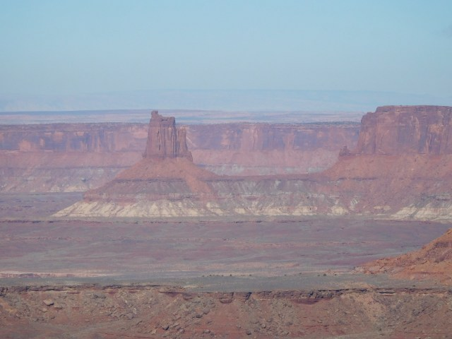 canyonlands_national_park_rim_walk
