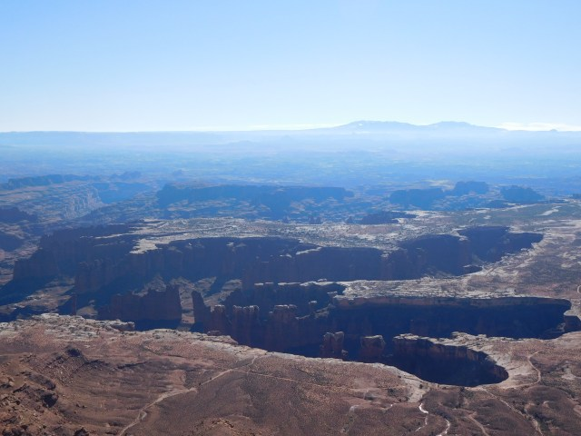 canyonlands_national_park_rim_walk_2