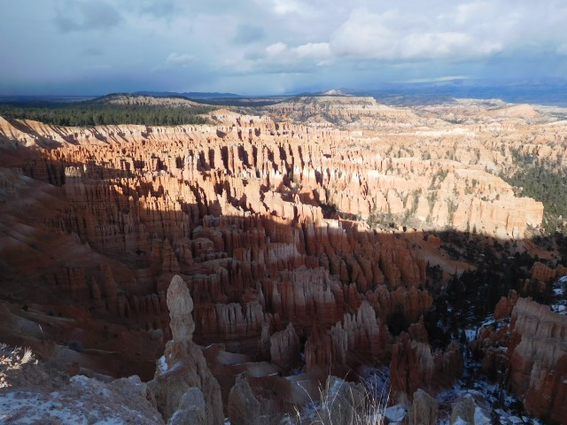 inspiration_point_bryce_