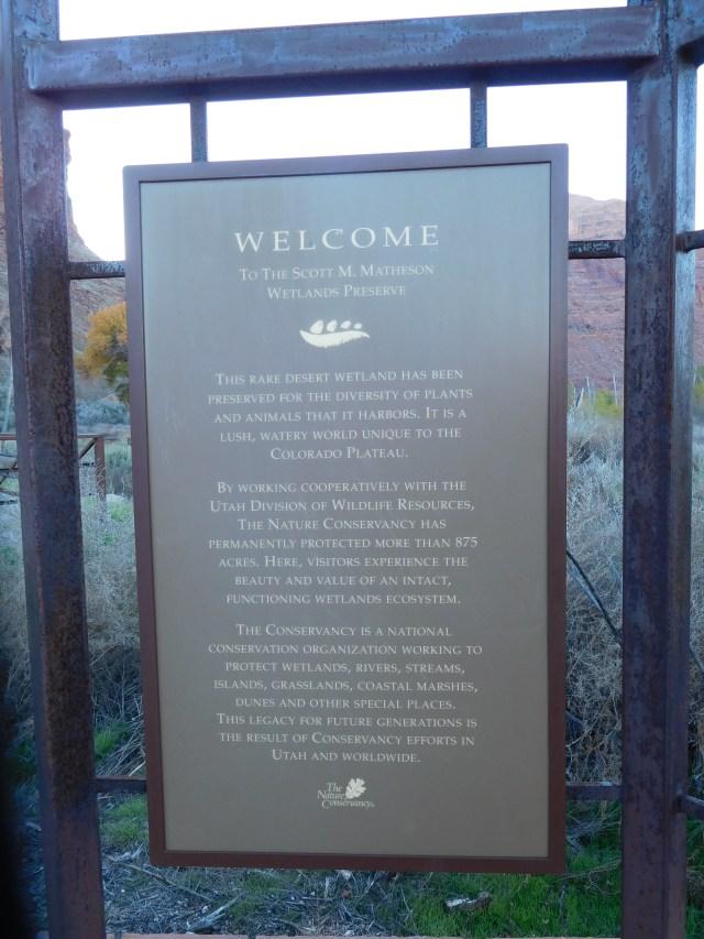 matheson_wetlands_preserve_moab_