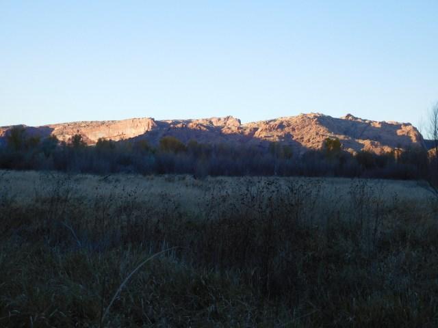 matheson_wetlands_preserve_moab_3