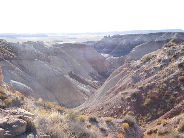 petrified_forest_national_park_blue_mesa_1
