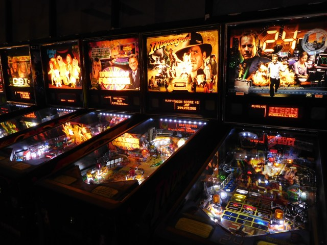 pinball_hall_of_fame_8