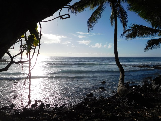 Isaac_Hale_Beach_Park_