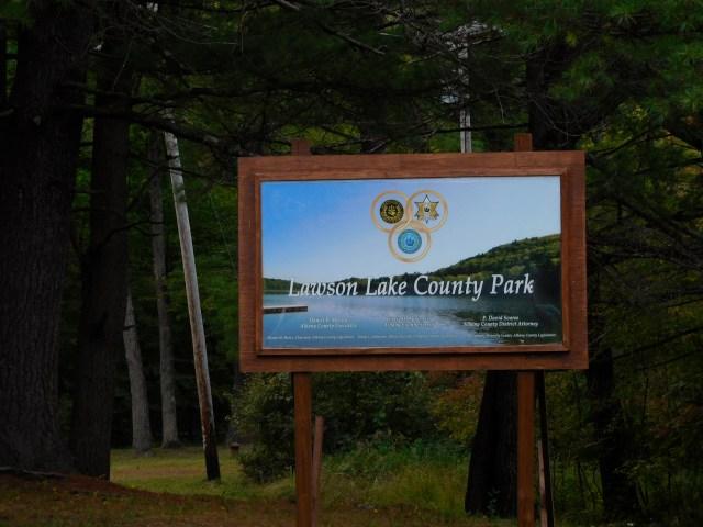 Lawson_Lake_County_Park_albany_