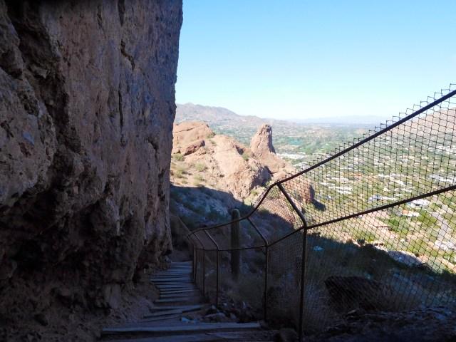 camelback_mountain_echo_canyon_phoenix_15