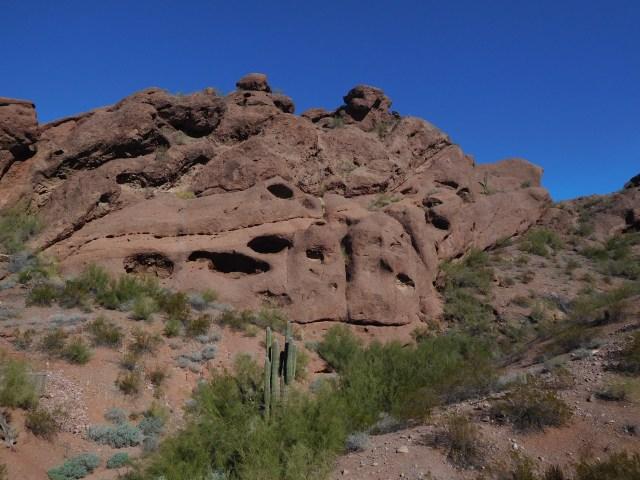 camelback_mountain_echo_canyon_phoenix_6