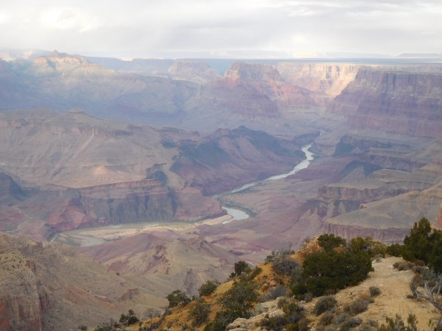 grand_canyon_national_park_desert_view_watchtower_4