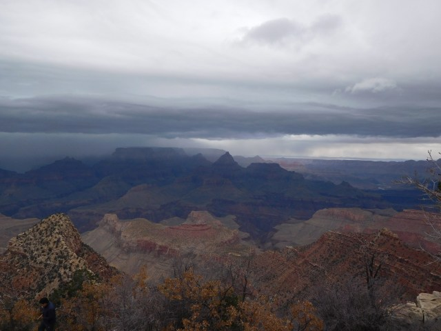 grand_canyon_national_park_grandview_