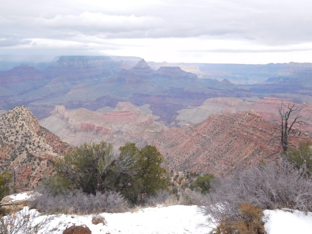 grand_canyon_national_park_grandview_2