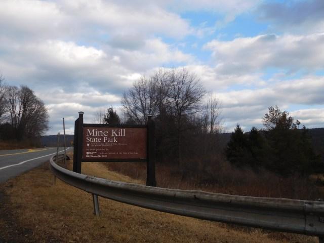 mine_kill_state_park_
