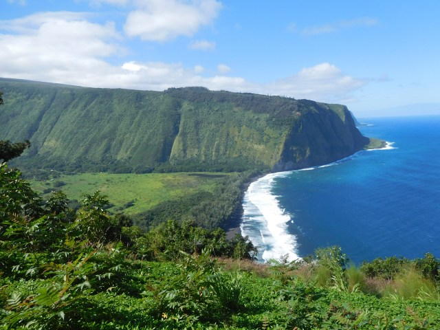waipio_valley_hawaii