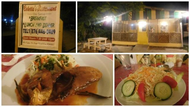Colettas_seven_mile_beach_jamaica