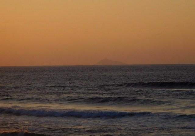 Polihale_state_park_beach_kauai