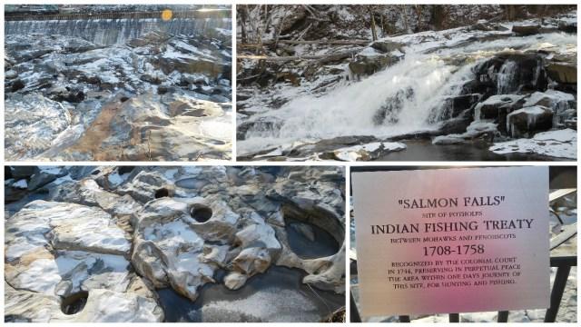 Shelburne_Falls_salmon_falls