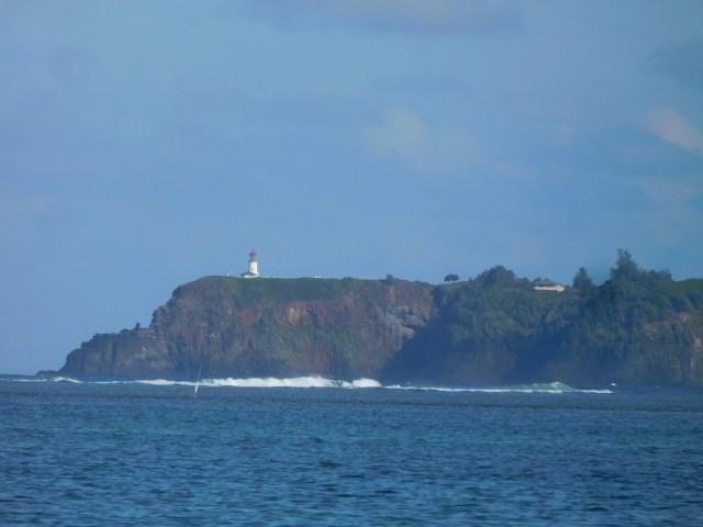 anini_beach_kauai_2