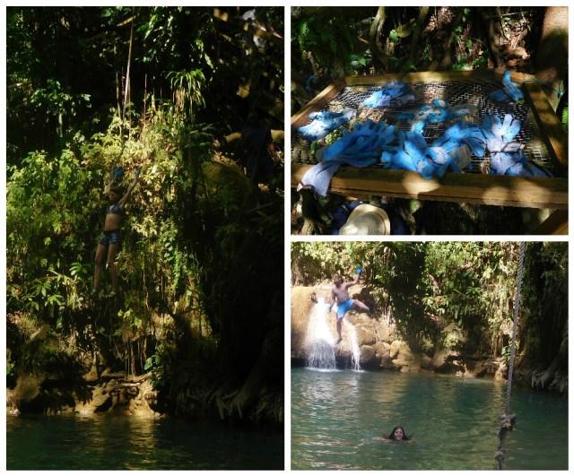 black_river_Jamaica_5