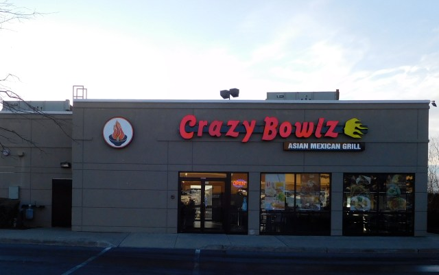 crazy_bowlz_kingston_9