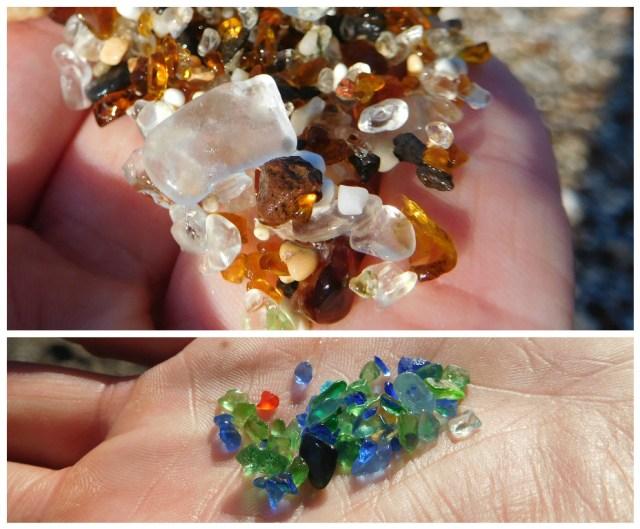 glass_sand_beach_kauai