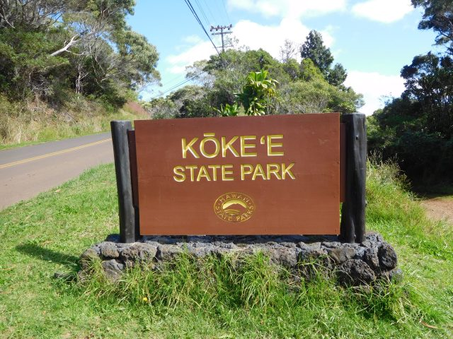 kokee_state_park