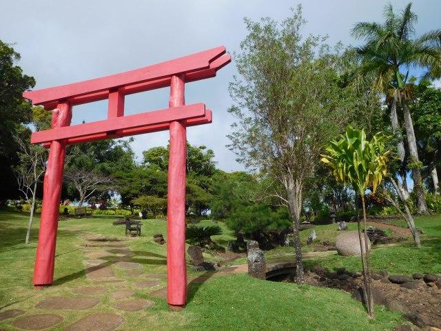 kukuiolono_park_kauai