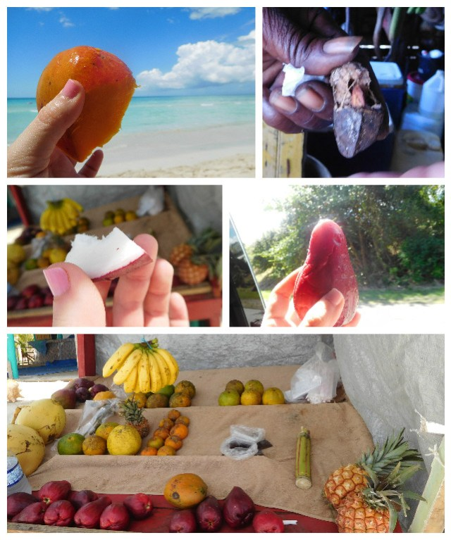 negril_jamaica_seven_mile_beach