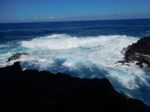 queens_bath_kauai_3
