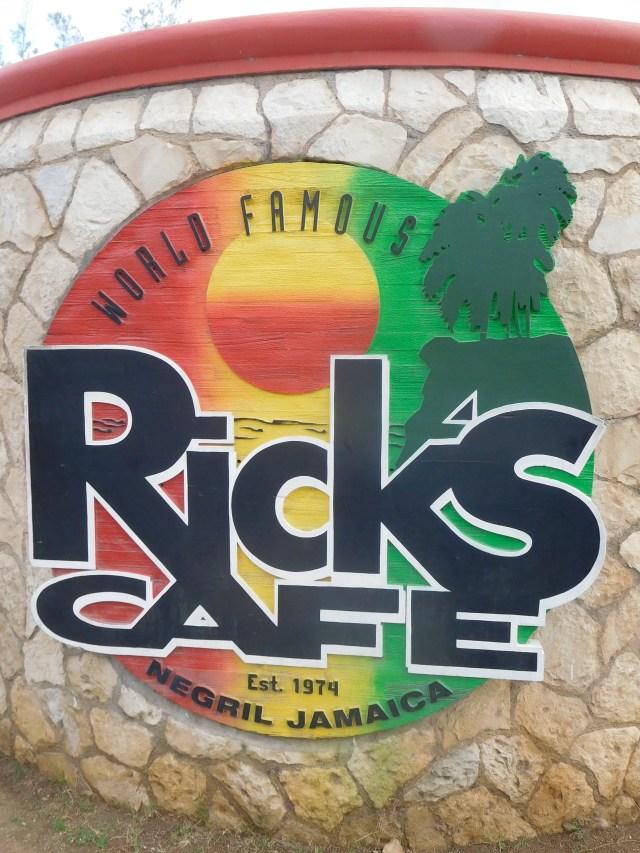 ricks_cafe_negril_