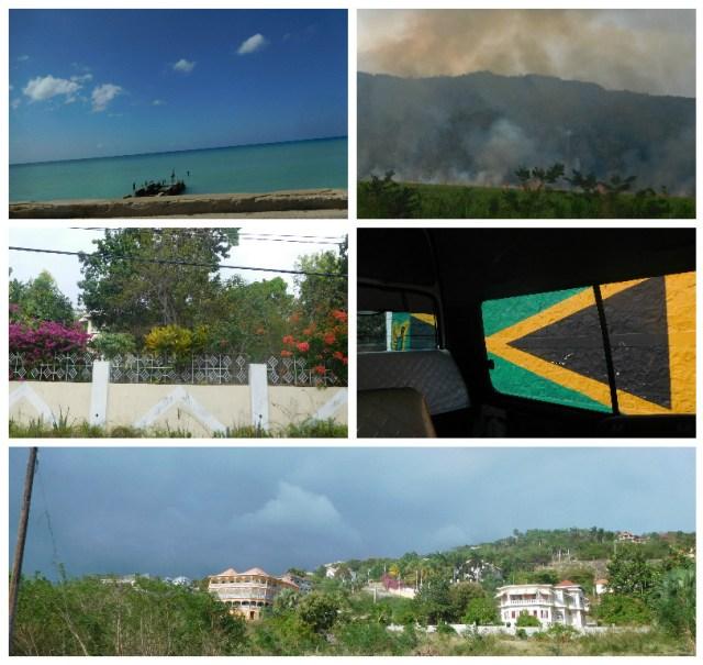 st_elizabeth_parish_jamaica