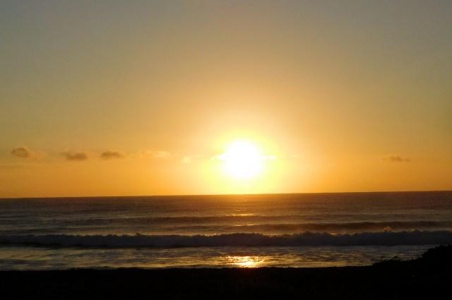 sunrise_kauai