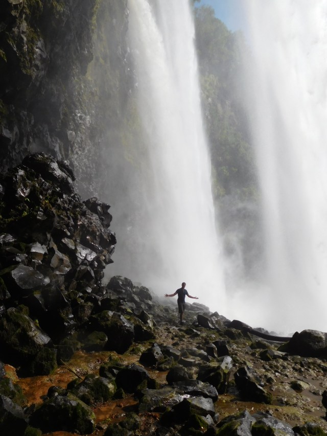 wailua_falls_hike