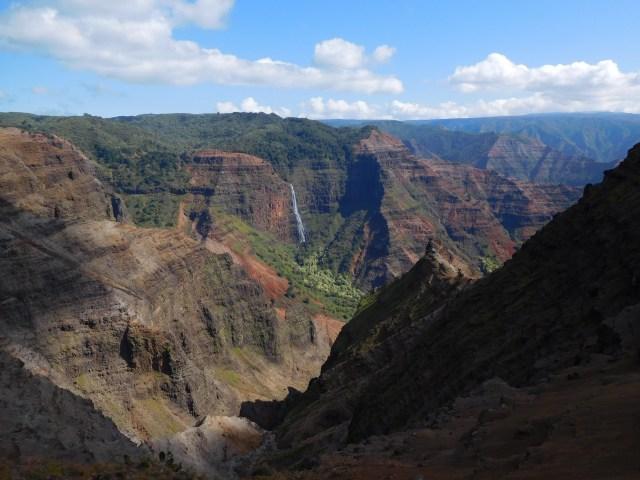 waipoo_falls_kauai